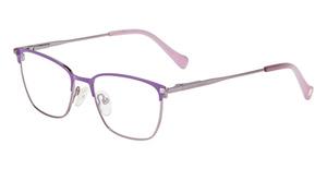Lucky Brand D721 Eyeglasses