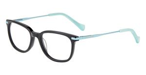 Lucky Brand D722 Eyeglasses
