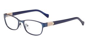 Lucky Brand D121 Eyeglasses