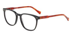 Lucky Brand D417 Eyeglasses