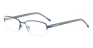 Lucky Brand D315 Eyeglasses