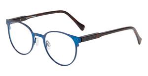 Lucky Brand D314 Eyeglasses