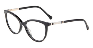 Lucky Brand D226 Eyeglasses