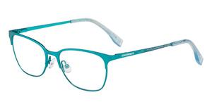 Converse VCJ008 Eyeglasses
