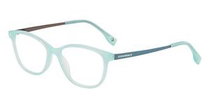Converse VCJ007 Eyeglasses