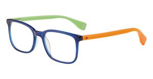Converse VCJ004 Eyeglasses