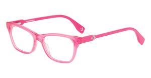 Converse VCJ002 Eyeglasses