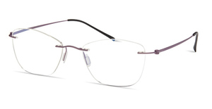 Modo 4601 Eyeglasses