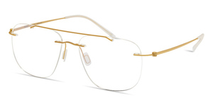 Modo 4612 Eyeglasses