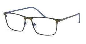 Modo 4238 Eyeglasses