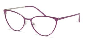 Modo 4237 Eyeglasses