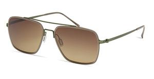 Modo 694 Sunglasses