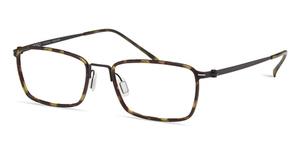Modo 4427 Eyeglasses