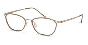 Modo 4430 Eyeglasses