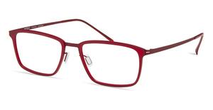 Modo 4098 Eyeglasses