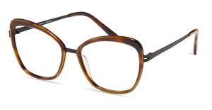 Modo 4532 Eyeglasses