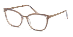 Modo 4536 Eyeglasses