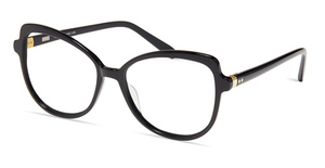 Modo 6539 Eyeglasses