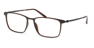 Modo 7025 Eyeglasses