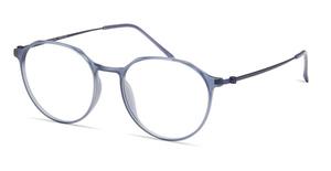 Modo 7032 Eyeglasses