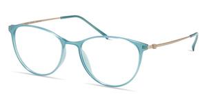 Modo 7035 Eyeglasses
