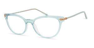 Modo CONSELYEA Eyeglasses