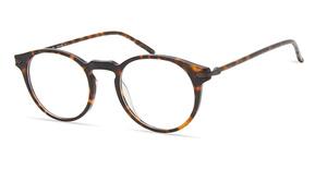 Modo LEWIS Eyeglasses