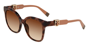 Furla SFU338 Sunglasses