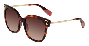 Furla SFU342 Sunglasses