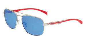 Fila SF8493 Sunglasses