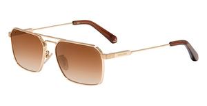 Police SPLA23 Sunglasses