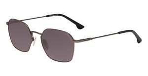 Police SPL970 Sunglasses