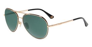 Police SPL966N Sunglasses