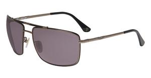 Police SPL965 Sunglasses
