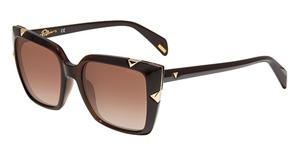 Police SPLA15 Sunglasses