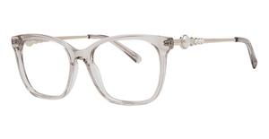 KONISHI KA5834 Eyeglasses