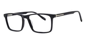 KONISHI KA5835 Eyeglasses