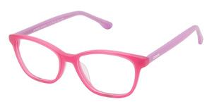 CrocsT Eyewear JR7019 Eyeglasses