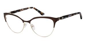 Kay Unger K224 Eyeglasses
