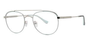 Kensie Youthful Eyeglasses