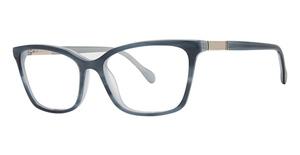 Lilly Pulitzer Tierney Eyeglasses