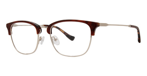Kensie Worthy Eyeglasses