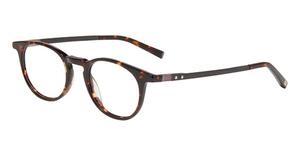 Jones New York J538 Eyeglasses