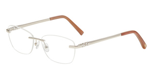 Jones New York J493 Eyeglasses