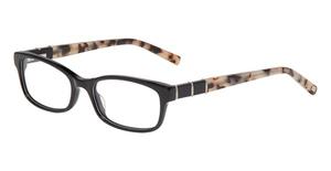 Jones New York J243 Eyeglasses