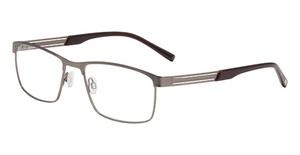Jones New York J366 Eyeglasses