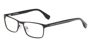 Converse VCO272 Eyeglasses