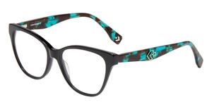 Converse VCO274 Eyeglasses