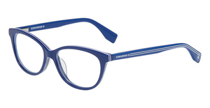Converse VCO260 Eyeglasses