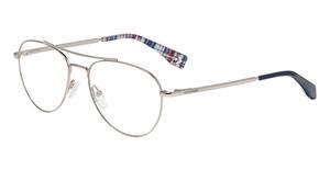 Converse VCO271 Eyeglasses